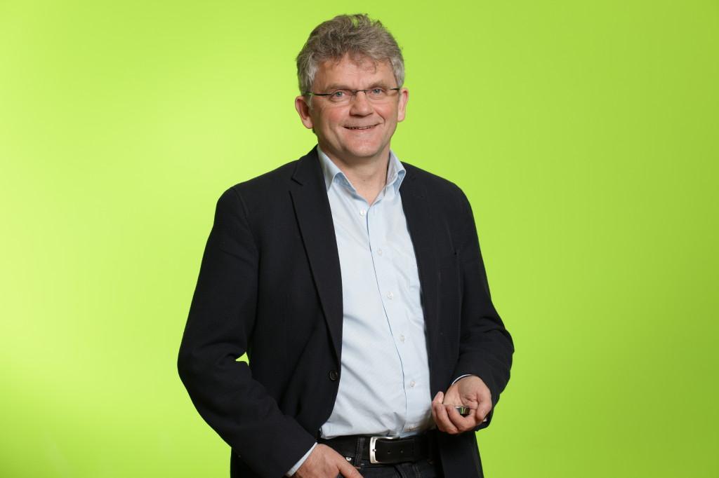 https://www.startplatz.de/referenten/lorenz-graef/