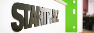 STARTPLATZ - Der Startup-Inkubator in Köln und Düsseldorf