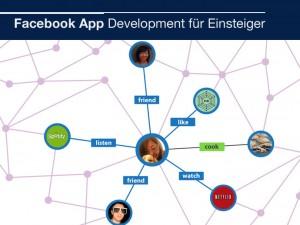 Facebook App Entwicklung für Einsteiger – Workshop im STARTPALTZ