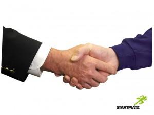 Workshop Erfolgreich verhandeln