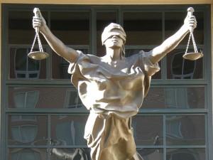 Workshop Rechtliche Basics im STARTPLATZ