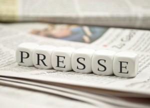 Workshop Pressemitteilung verfassen