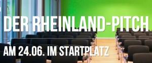 Rheinland-Pitch