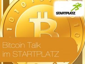 2. Bitcoin Konferenz