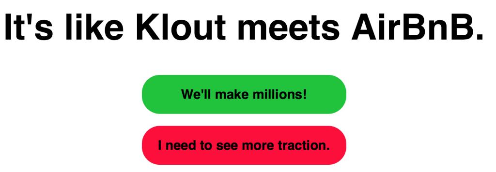 Startup-Idee gefällig? Nonstartr.com hilft aus