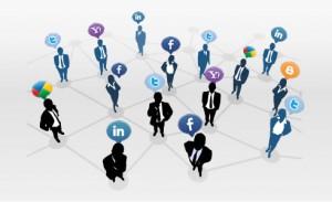 E-Recruiting - Wie Mitarbeitersuche heute funktioniert