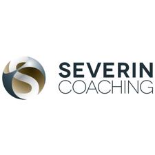 Logo SeverinCoaching