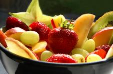Eat Smart_Workshop