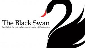 Wolfgang Kierdorf - The Black Swan Startplatz Referenten