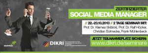 Dikri Akademie