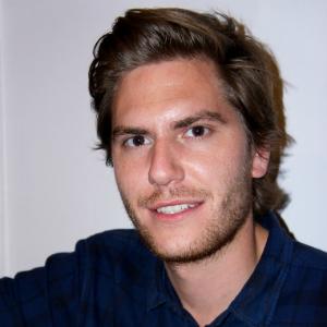 Max Gansow Startplatz Referenten