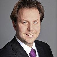 Christian Solmecke Startplatz Referenten