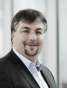 Markus Schorn