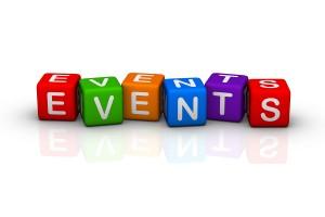 events im STARTPLATZ