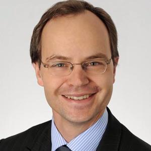 Klaus Olbertz
