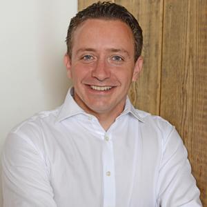 Philipp Wüllrich