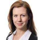 Ruth-Cremer-Startplatz-Referenten