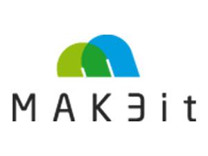 MAK3it - Lean Startup Sprechstunde - STARTPLATZ