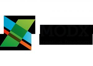 modx-creative-freedom-startplatz