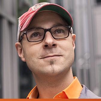 Christian Tembrink Startplatz Referenten