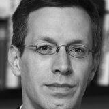 Michael Mahlberg Startplatz Referenten