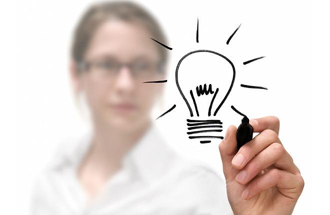 Startup fundamentals startplatz for Idee de start up