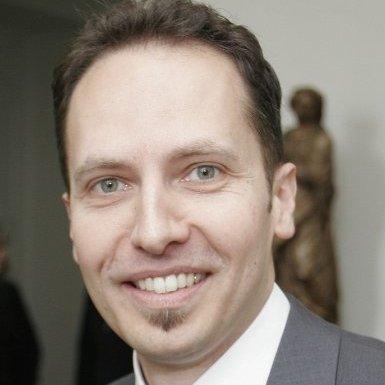 Alex Reif - STARTPLATZ Referenten