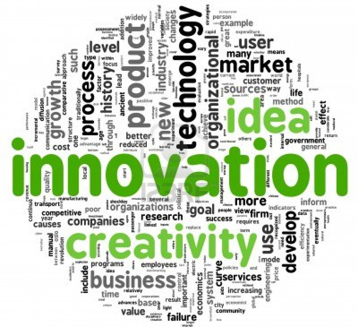 50 Business Ideas for Creative Entrepreneurs