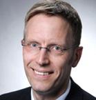 Michael Herden - STARTPLATZ Referenten