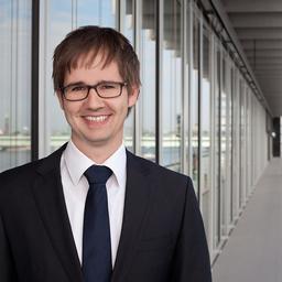 Mathias Schulze
