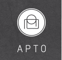 Logo Apto