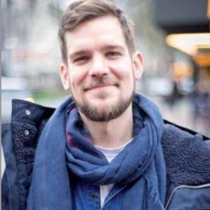 Jens Pietschmann-Cleverbridge