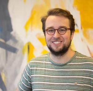 Kirilll Pomogajko - Adblock Plus