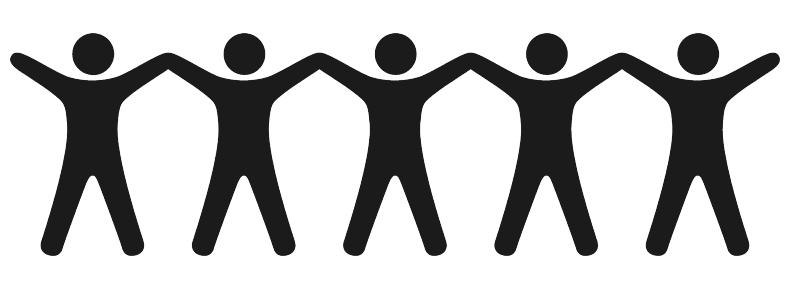 Gemeinnützigkeit Soziale Unternehmen