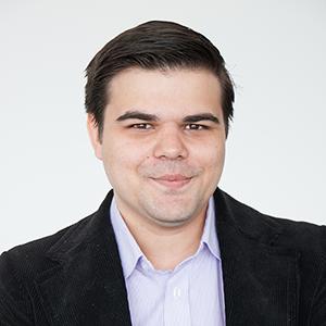 Radoslav-Tsvetkov-Lean-Startup-Sprechstunde-STARTPLATZ