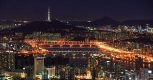 8-20_seoul