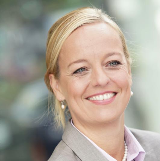 Eva-Miriam Böttcher