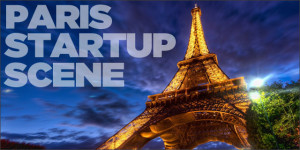 ParisStartupScene
