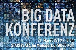 Startplatz_Big_Data_Vs1