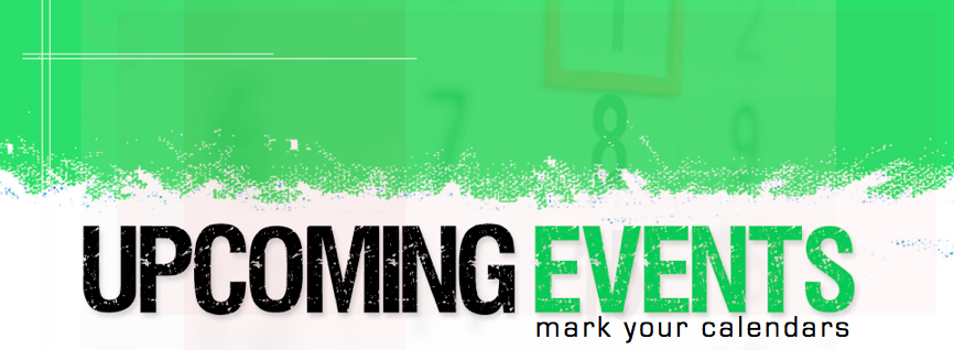 Upcoming-Events_home-banner_green
