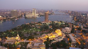 World___Egypt_View_from_the_height_of_Cairo_058523_