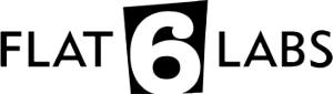 logo-back-big