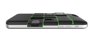 nexpaq Smartphone Case Internet of Things