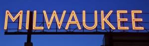 Milwaukee-sign