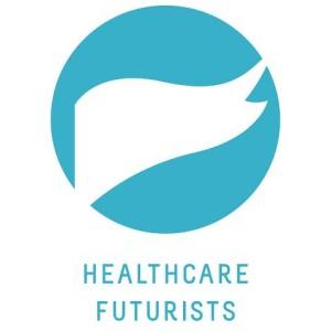 healthcare futurists