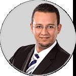 Dr. Stephan Dabels - AmbiGate