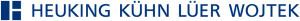 HKLW_dt_Logo_RGB