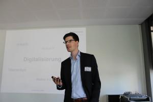 Philipp Potratz (1)
