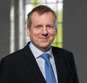 Dr. Hans-Dieter Jostarndt