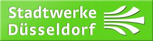 Logo_Stadtwerke Düsseldorf